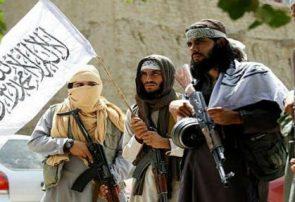 نوع حکومت داری طالبان در آینده افغانستان افشا شد