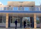 بخش خصوصی افغانستان یک و نیم میلیارد دالر ضرر کرده است