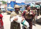 جزئیات تازه از حمله بر شفاخانه دشت برچی/ ۴ کشته و ۵ زخمی آمار ابتدایی