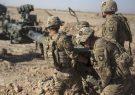 سال گذشته بلندترین آمار تلفات افراد ملکی توسط نیروهای امریکای/ ۱۰۸ کشته و ۷۵ زخمی در افغانستان