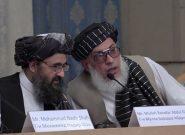 رهبران طالبان به کرونا مبتلا نیستند