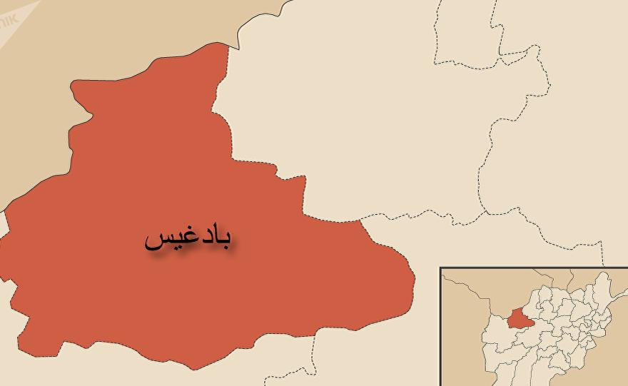 طالبان پایبند به آتش بس بودند ولی سه کودک طعمه ماین شدند