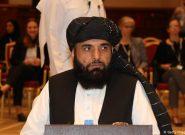توافقنامه میان عبدالله و غنی تکرار تجارب ناکام آنها در گذشته است