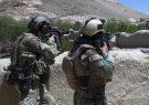 عملیات قطعه خاص در ولایت پکتیا/ ۷ کشته و ۳ زخمی از طالبان