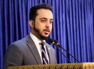 طالبان در ماه رمضان ۱۴۶ غیر نظامی را کشته اند