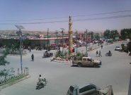 درگیری در حومه مرکز ولایت غور/چهار کشته و یک زخمی از خیزش مردمی