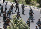 مجرمین جایی برای نفس کشیدن ندارند/ دستگیری ۱۶ تن در ۹ رویداد جداگانه