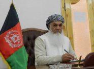 پیام امیر محمد اسماعیل خان به مناسبت عید سعید فطر