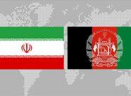 مرحله سوم تحقیقات حادثه مرزی با ایران انجام میشود