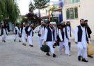دولت ۲۹۰ زندانی دیگر طالبان را آزاد کرد