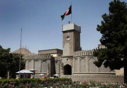 حملات طالبان باعث سلب اعتماد مردم درمورد گفتگوهای صلح شده است