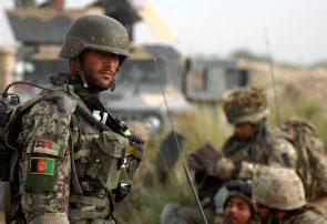 مرگبارترین هفته در طی ۱۹ سال اخیر برای نیروهای امنیتی/۲۹۱ کشته و ۵۵۰ زخمی