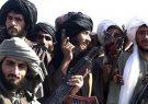 تشکل امر به معروف طالبان غور نگرانی آفرین شد