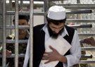 حکومت برای آزادی زندانیان طالبان شرط گذاشت