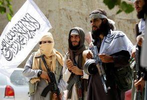 طالبان حمله در ولایت هلمند را رد کردند