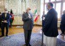 سندهای همکاریهای استراتیژیک میان افغانستان و ایران امضا خواهد شد