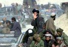 حملات طالبان خلاف تعهدشان با امریکا میباشد