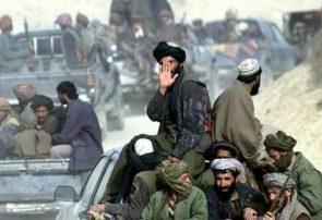 فرماندهان طالبان بادغیس از محاکمه فردای صلح میترسند