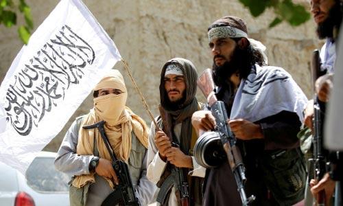 گروه طالبان هنوز با القاعده در ارتباط است