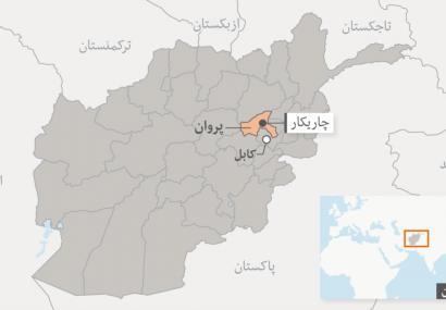 حمله طالبان بر مرکز والسوالی کوه صافی/ ۱۷ تن از طالبان کشته شدند