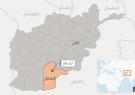 ۱۳ تن از طالبان در کندهار کشته شدند