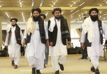 حکومت در حال آماده سازی رهایی دو هزار زندانی دیگر طالبان