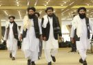 آزادی ۲۷ تن از طالبان از زندان مرکزی هرات