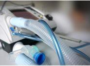 ۳۲ دستگاه تنفس مصنوعی افغانستان به پاکستان قاچاق شده است