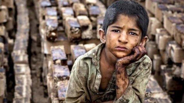 بیش از هشت میلیون کودک در افغانستان به کمک های جهانی احتیاج دارند