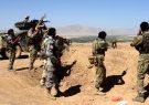 در سه ولایت افغانستان ۱۵ تن از طالبان کشته و ۱۸ تن هم زخمی شدند