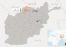 حمله طالبان در ولایت جوزجان/۱۲ نیروی امنیتی کشته شدند