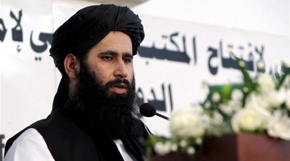 حمله بر مسجد وزیر اکبر خان یک جنایت بزرگ میباشد