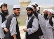 یک هزار زندانی دیگر طالبان رها خواهند شد