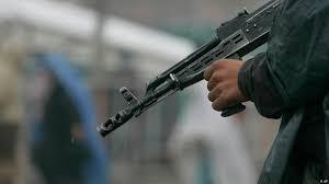 قتل یک کارمند خانم امنیت ملی بادغیس توسط طالبان