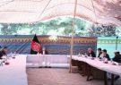 مراکز آموزشی و تحصیلی تا سه ماه دیگر تعطیل شد