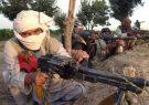 شلیک راکت طالبان در هرات/دو کشته و شش زخمی با قطع دست و پا