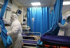 مبتلایان ویروس کرونا در افغانستان از مرز ۲۶ هزار نفر گذشت/۷۹۳ واقعه مثبت جدید
