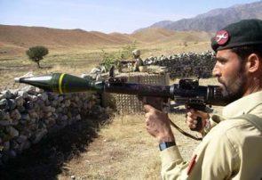 وزارت خارجه درمورد حمله راکتی به کنر واکنش نشان داد