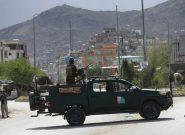 نباید گذاشت طالبان با آتش بس کلاه سر دولت بگذارند