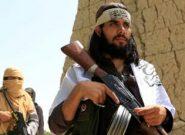 طالبان هنوز هم با القاعده در ارتباط هستند