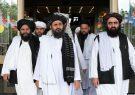 اگر سربازان خارجی از افغانستان نروند تصمیمهای خواهیم گرفت