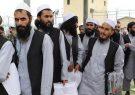 اختلافات درمورد آزادی زندانیان طالبان حل شد