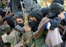 ۲۳ غیر نظامی در هفته گذشته توسط طالبان کشته شدند