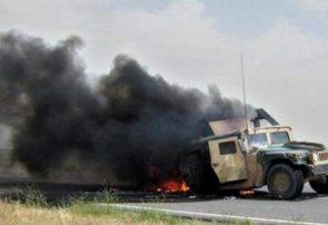 دو فرمانده پولیس در پکتیا و زابل کشته شدند