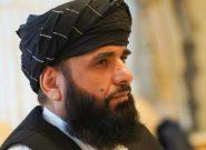 طالبان تا حالا ۷۳۲ زندانی دولت را رها کردند