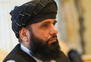 گروه طالبان بعد از عید قربان آماده گفتگوهای بین الافغانی هستند