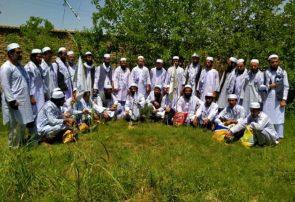 ۲۰ زندانی دیگر دولتی از سوی طالبان رها شدند