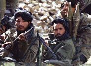 رازق، چهره مشهور طالبان بادغیس کشته شد