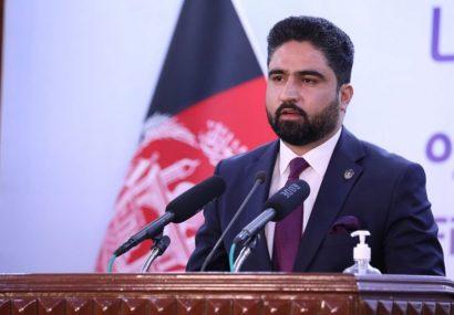 طی دو هفته گذشته طالبان ۸۸ غیر نظامی را کشتهاند