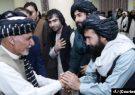 رهایی زندانیان شرط آغاز مذاکرات بین الافغانی میباشد
